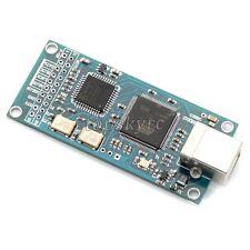 USB to I2S Digital Interface Refer to Amanero USB IIS Sup/ DSD512 32bit 384K I2S