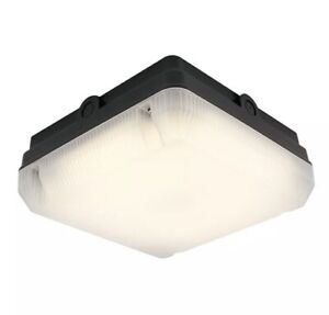 ANSELL ASTRO 14W LED BULKHEAD - AALED2/BV