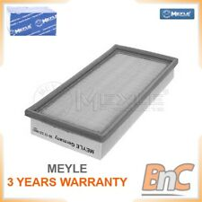 AIR FILTER FOR TOYOTA MEYLE OEM 1780102040A 30123210007 GENUINE