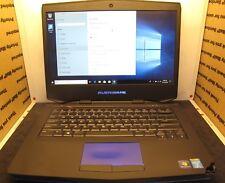 Alienware 14 P39G 2.5 i5 8gb Ram 500gb HDD