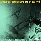 STEPS-SMOKIN' IN THE PIT- 2 HQCD Free Shipping with Tracking# New from Japan