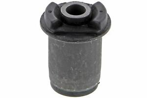 For Chrysler Town & Country Front Lower Forward Suspension Control Arm Bushing