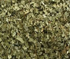 QUALITY DRIED LADIES MANTLE HERB Alchemilla vulgaris PREMIUM HERBAL TEA 500g