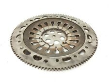 *GOOD!* BMW R1200RTP R1200RT R900RT R1200GS R1200ST OEM Clutch Pressure Plate