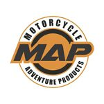 Motorcycle Adventure Products