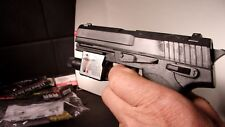 .Ukarms G051A AIRSOFT PISTOL W LASER SIGHT