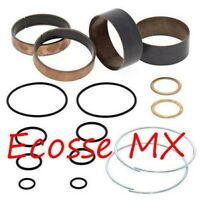 KTM SXF250 SXF350 SXF450 2012-2014 All Balls Tenedor Juego Cojinete Kit 38-6082