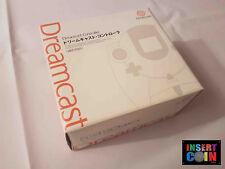 MANDO SEGA DREAMCAST (JAP) CONTROLLER / PAD