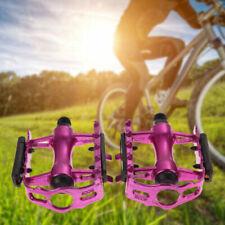 Pedales para bicicletas de montaña