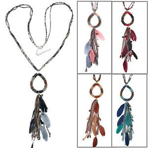 Indios joyas cadena joyas Little Big Horn Chain Indian Jewelry resorte capó