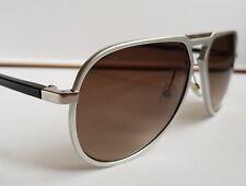 """CHRISTIAN DIOR HOMME """"AL13.2"""" men's sunglasses aluinium (rrp:430€)"""
