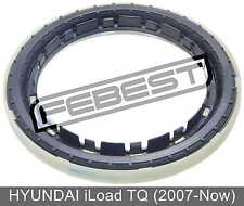 Front Shock Absorber Bearing For Hyundai Iload Tq (2007-Now)
