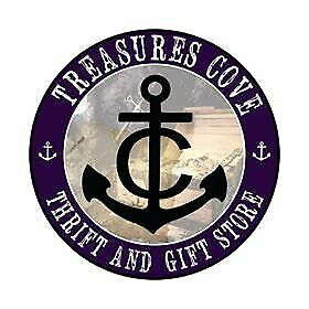 Treasures Cove