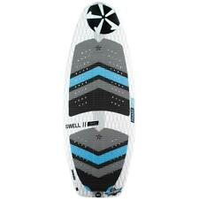 """Phase 5 Swell 53"""""""