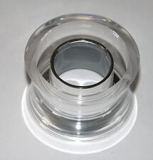 Philips Master LEDbulb DesignerLamp Cover Konkav