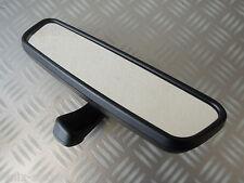 Innenspiegel Rückspiegel Spiegel BMW 3er E46