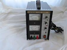 B&K Precision 1646 10 Amp DC Power Supply (New in Box Old Inventory) Made in USA