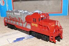 L5 Model Power 6750-1 Diesellok  GP 9 Santa Fe