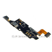 Samsung Galaxy Note SGH-I717 Charging Port Connector Flex Cable Replacement Part
