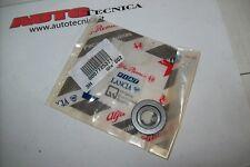 Boccola 7725371 Lancia Delta Integrale Evo tra albero motore e volano