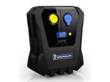 New Michelin 12264 Micro dps Tyre Inflator LCD digital display