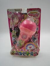 Anime Comic Manga Shugo Chara Amu Mini Electric Portable Fan Type B Animent