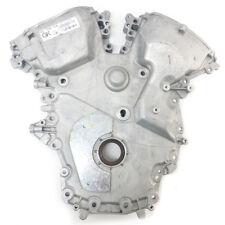 Recon FORD 7T4E-6C086 Timing Cover 3.5L & 3.7L Lincoln MKS, MKT, MKX, MKZ