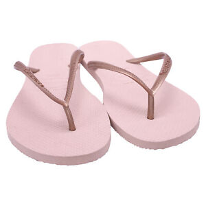 1 pair - Havaianas, Women's Ugg Boots & Slippers, Women's Shoes