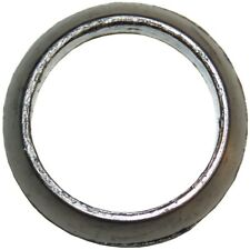 Exhaust Pipe Flange Gasket-Replacement Exhaust Gasket fits 2001 Prius 1.5L-L4
