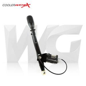 Coolerworx Short Shifter Kit for BMW Manual Gearbox E30 / E36 / E46 / E8X / E9X