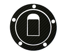 JOllify Carbon Cover für Kawasaki Z1000 #032o