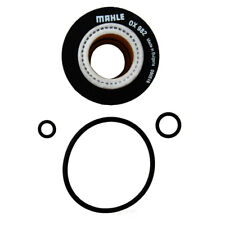 Mahle OX982D Engine Oil Filter