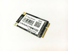 32GB 32g Mini PCI-E mSATA HDD SSD Solid State Hard Drive