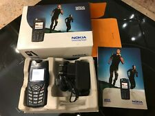 NEW NOKIA 5140i BOXED  VINTAGE RARE phone  5140