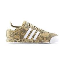 Adidas Originals Samoa BB8592 UK10 og EQT NMD ADV Soporte 8000 7000 5000 6000 DS