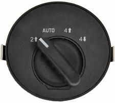 for Chevrolet Trailblazer Gmc Envoy 4X4 Transfer Switch 2002 2003 2004 2005 2006