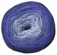 4-Designergarns und Textil Handarbeits Fadenzahl