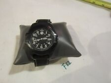 Mens Timex Expedition  Watch  F62