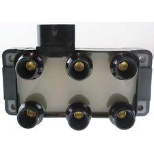 New Ignition Coil For Ford Ranger 1990-2011