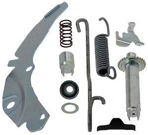 Drum Brake Self Adjuster Repair Kit Rear/Front-Left ACDelco Pro Brakes 18H2508