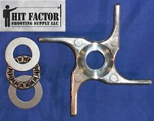 Shellplate Bearing Kit for Dillon 550 or 450 Press Hit Factor (550)