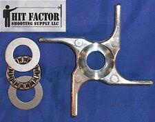 Shellplate Bearing Kit Dillon 550 or 450 Press Hit Factor (550)