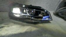 Original Scheinwerfer Voll LED 2G VW Polo 2G1941036 2G1941774