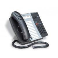Mitel 5312 IP Phone GRADE A.  *1 Year Warranty* & Free Delivery