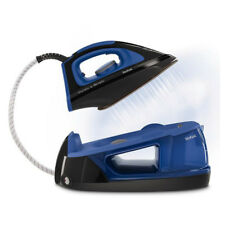Tefal SV5022 Purely & Simply 5 Bar Steam Generator Iron 2200W Ceramic Soleplate