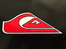 6daa46f971 quiksilver sticker products for sale | eBay