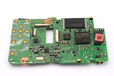 Nikon Coolpix L30 Main board Motherboard PCB Replacement Repair Part