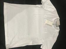 Gucci Mens T Shirt. XL. $490+tax