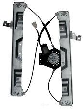 Power Window Motor and Regulator fits 2002-2009 Mercury Mountaineer  ACDELCO PRO