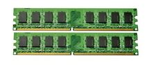 2GB Dell DIMENSION E310 E510 E520 E521 4700 RAM Memory